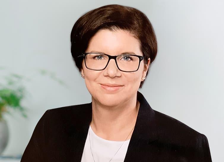 Andrea Cramer