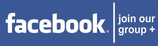 Facebook Gruppe beitreten