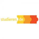 studieren.de