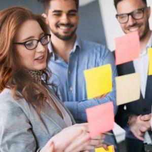 Ausbildung zum Life Design Coach 25.01. bis 30.03. 2019 (6 Präsenztage)
