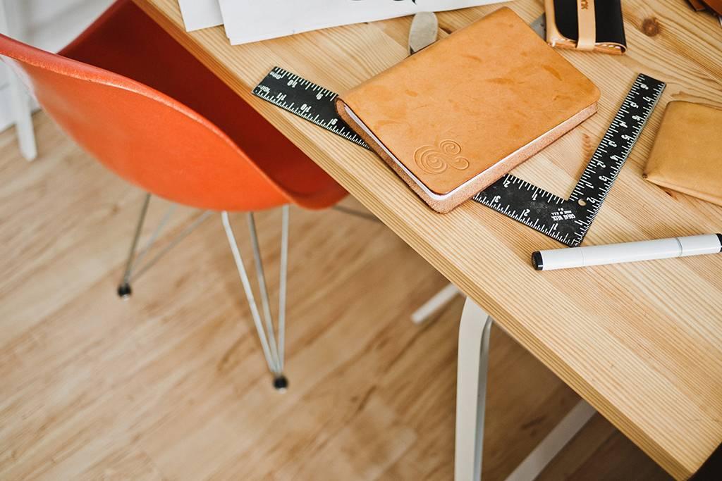 Managing Millenials: Wenn Personaler zu Designern werden