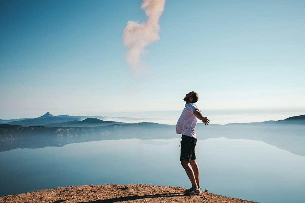 Sieben Wege im Job glücklich zu werden
