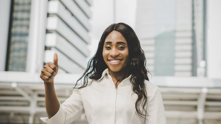 In 4 Schritten den perfekten Job im Job finden und deine Zufriedenheit maximieren