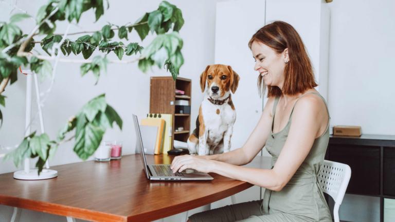 Der Irrsinn der Work-Life-Balance – plus 5 effektive Schritte, für eine bessere Lösung